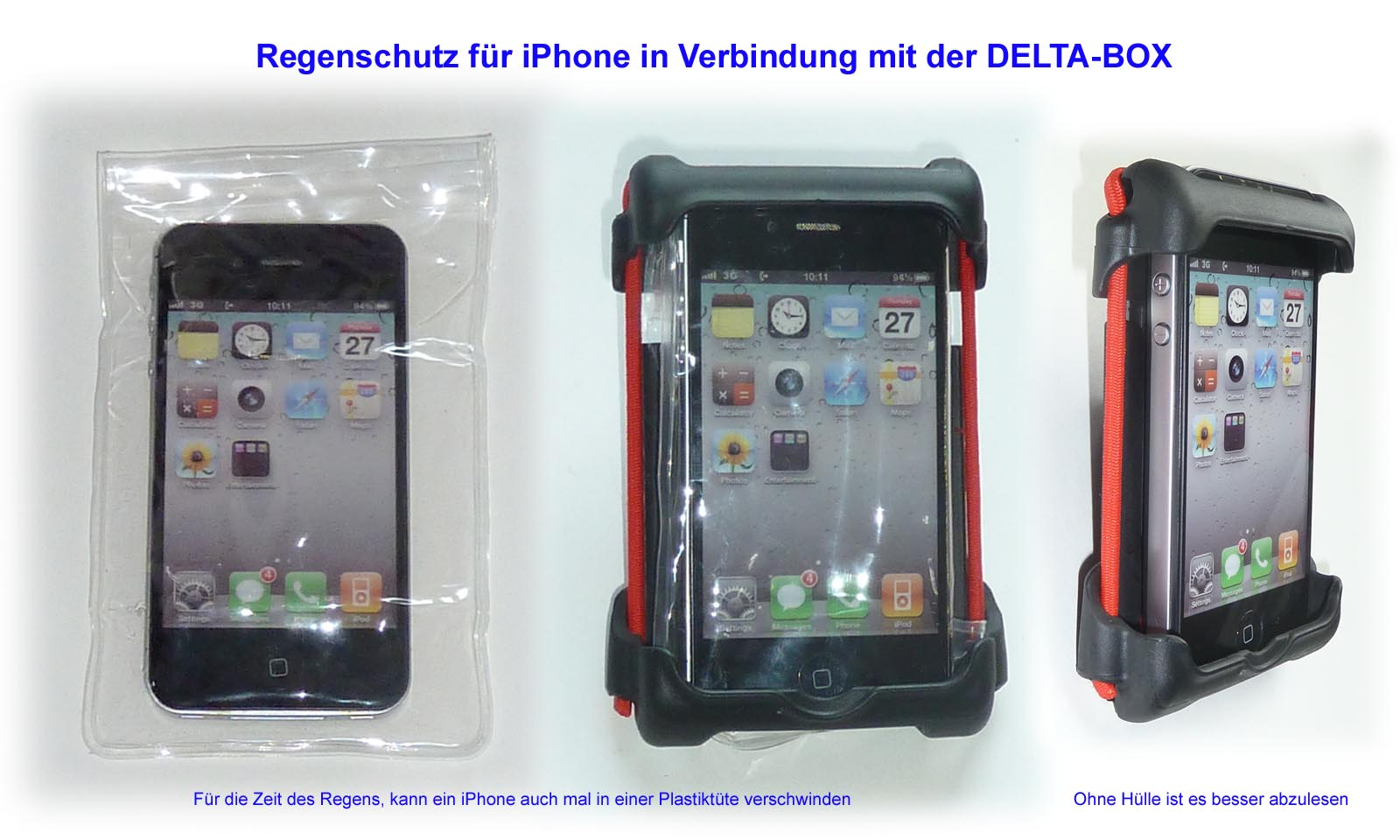 passen iphone 6 hüllen auf iphone 6s