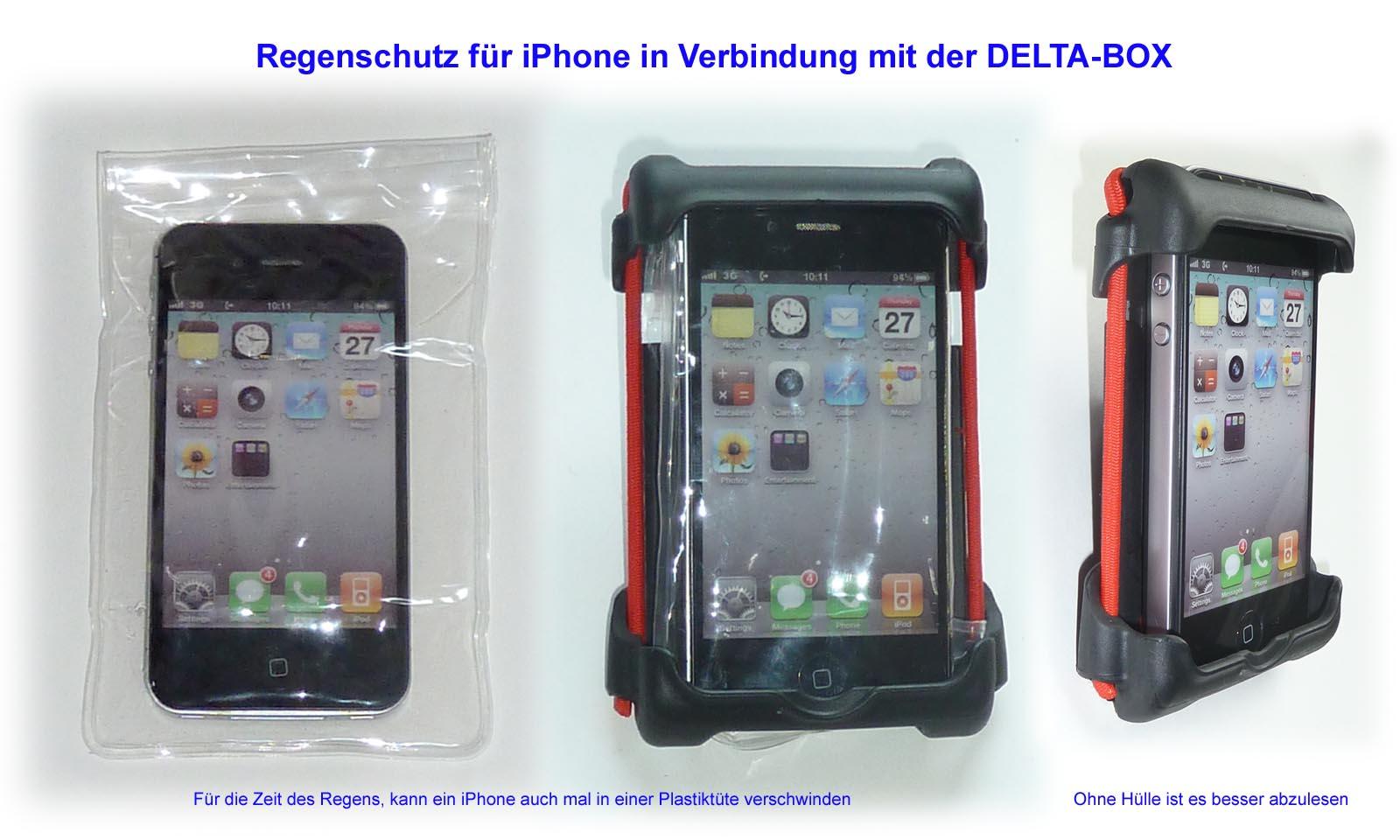 passen iphone 6 hüllen auf iphone 6s